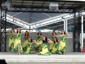 2015_Tahitian 145